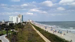 fly to atlantic and gulf coast beach airports aopa