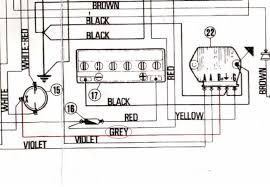 modern vespa p200e turn signal question