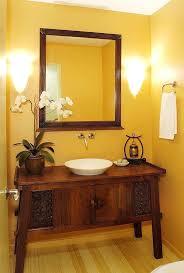 Oriental Bathroom Decor Asian Inspired Bathroom Decor U2022 Bathroom Decor
