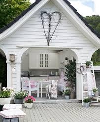 Home Outdoor Kitchen Design 95 Cool Outdoor Kitchen Designs Digsdigs