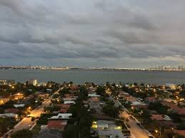 miami real estate investing in foreclosed properties reo u0027s
