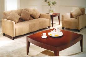 Sofa Set Ideas Home And Interior - Bedroom sofa ideas