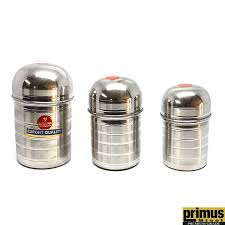 kitchen storage canisters sets 481 best kitchen storage containers images on kitchen
