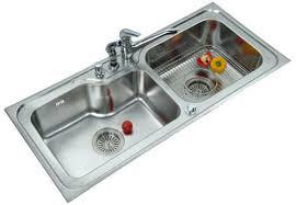 Kitchen Sinks Single Bowl Kitchen Sink Wholesale Distributor - Kitchen sinks price