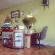 10 best organic nail salon images on pinterest nail salons eco
