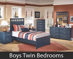Bedroom Furniture Ta Fl Bedroom Collections Furniture Ta Orlando Bedroom