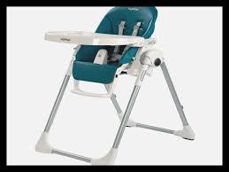 chaise haute peg perego zero 3 housse chaise peg perego prima pappa