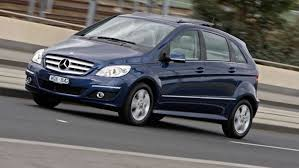 2007 mercedes b200 review used mercedes b class review 2005 2009 carsguide