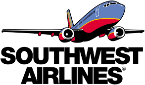 South West Flights by Save 20 Or More On Southwest Flights With My Coke Rewards