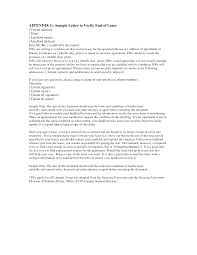 landlord termination of lease letter to tenant free rental