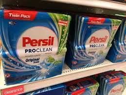 black friday target coupon printable target coupon deal clearance twin pack of persil power pacs