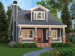 25 Best Bungalow House Plans by Bungalow House Ideas