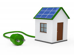 house with solar solar panel vectors photos and psd files free