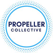 privacy policy privacy policy u2014 propeller collective