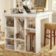 Pottery Barn Cubes How To Make A Storage Cube Project Table Inspired By Pottery Barn