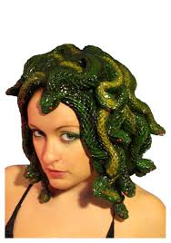 medusa costumes medusa halloween costume for women