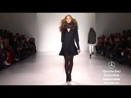 mercedes fashion week york 2014 marissa webb mercedes fashion week fall 2014 collections