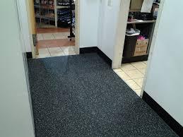 home commercial flooring installation saratoga springs ny j