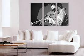 livingroom paintings living room paintings on living room painting for best