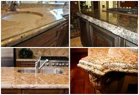 bathtub edge archives express marble u0026 granite
