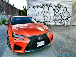 gsf lexus horsepower 2016 lexus gs f in super sedan showdown with bmw audi and