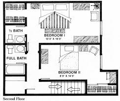 House Plans For Patio Homes Westbrooke Patio Homes Powered By Community Management Online