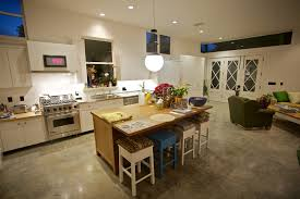 led lights under kitchen cabinets under kitchen cabinet lighting covers lighted shelves under