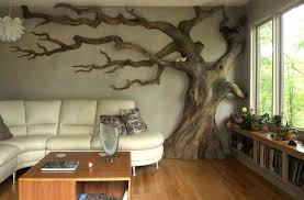 wall ideas 87 outstanding carved wood wall decor home design