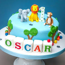 baby birthday cake image result for baby boy birthday cake cakes boys sellit