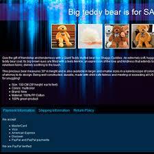 free ebay auction templates alphalister free ebay templates free responsive auction