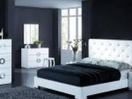 decoration chambre coucher adulte moderne chambre adulte moderne deco 100 images decoration chambre