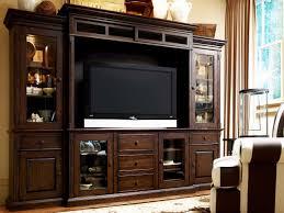 Paula Deen Bedroom Furniture Collection Steel Magnolia by Paula Deen Media Cabinet U2013 Cabinets Matttroy