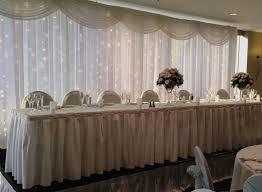 wedding backdrop ideas for reception cheap wedding backdrop ideas best of wedding reception backdrop
