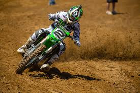 ama motocross live results 2013 ama pro motocross hangtown results chaparral motorsports