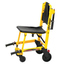 stryker ambulance stair chair refurbished stretchers u0026 stair