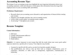 sle accounting resume senior accounting professional resume accountants sles accountant