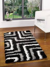 Discount Living Room Rugs Remodel The Discount Rugs Online On Living Room Rugs Grey Rug