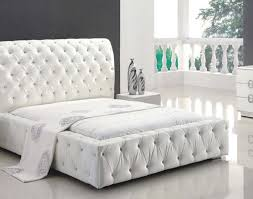 Bedroom Furniture Austin Tx Bedroom Important Cheap Bedroom Sets Mississauga Curious Cheap