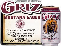shiner light blonde carbs interview with bjorn nabozney as big sky brewing launches griz