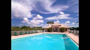 stoneybrook golf and country club palmer ranch fl real estate
