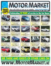 si e auto 2 3 motormarket august 2015 web by esther behan issuu