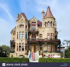 the bishop u0027s palace or gresham u0027s castle an old victorian style