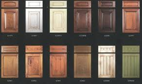 Cabinet Door Designs Sles Of Kitchen Cabinets Creative Of Kitchen Cabinet Door