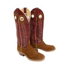 teskey u0027s saddle shop teskey u0027s bootique men u0027s clothes cowboy boots