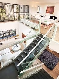 open floor plans with loft small open floor plan houzz