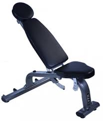 Incline Decline Bench Exercises Vtx Flat Incline Decline Bench Gvbh Fid Fitness Equipment Dallas