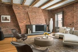 celebrating home home interiors loft designed for those interested in celebrating modern living in