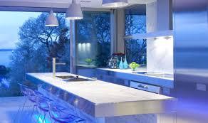 bright kitchen light fixtures 100 bright kitchen lighting ideas adorable kitchen light