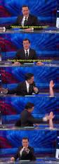 151 best troll science images on pinterest funny stuff random