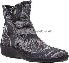 cheap womens boots nz womens boots mycarepack co nz